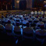 Os atributos da Igreja Católica: uma Igreja Apostólica