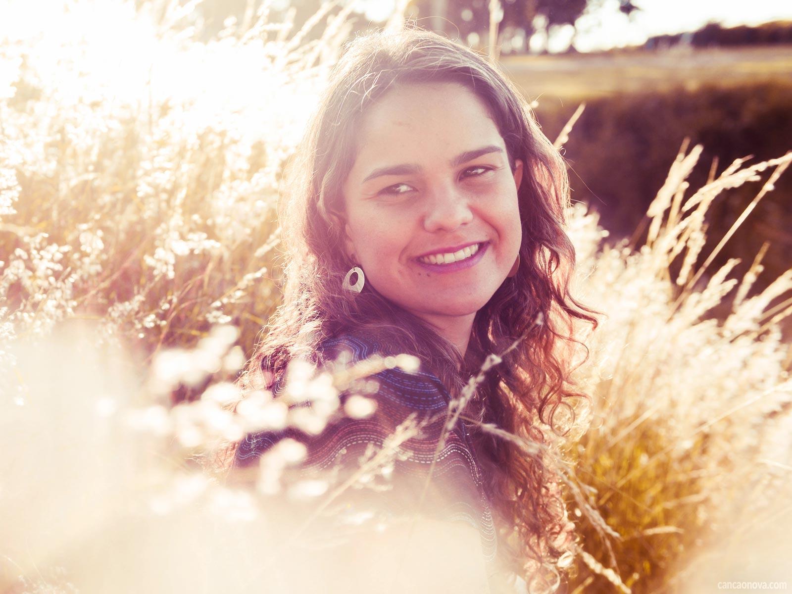 Como fazer da santidade um caminho de felicidade