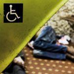 Doutrina-Social-da-Igreja-o-agir-libertador-de-Deus