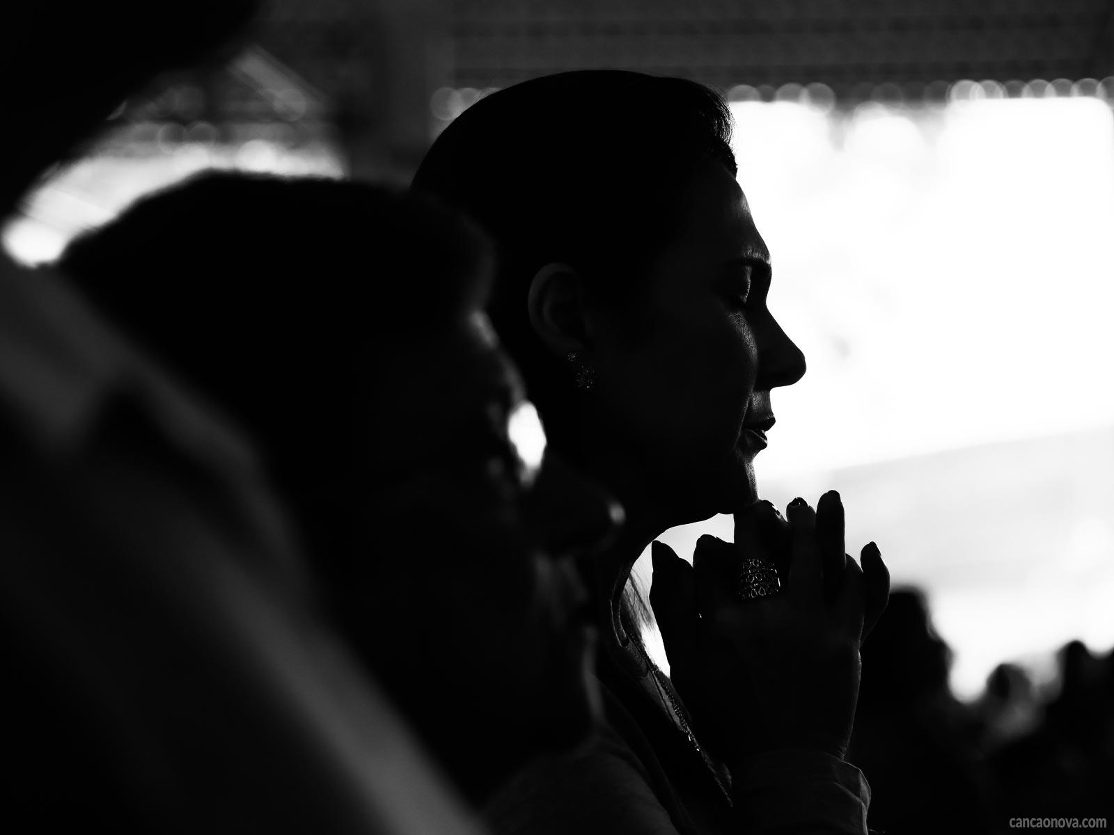Como podemos religar nosso relacionamento com Deus?