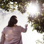 O que são as quintas moradas da vida espiritual?