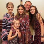 Quais-as-prioridades-para-uma-família-ser-santa