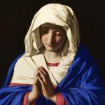 Reflita-sobre-o-modelo-de-fé-da-jovem-Virgem-Maria