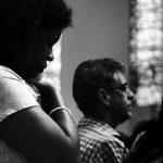 É-preciso-que-tenhamos-uma-plena-união-com-Deus