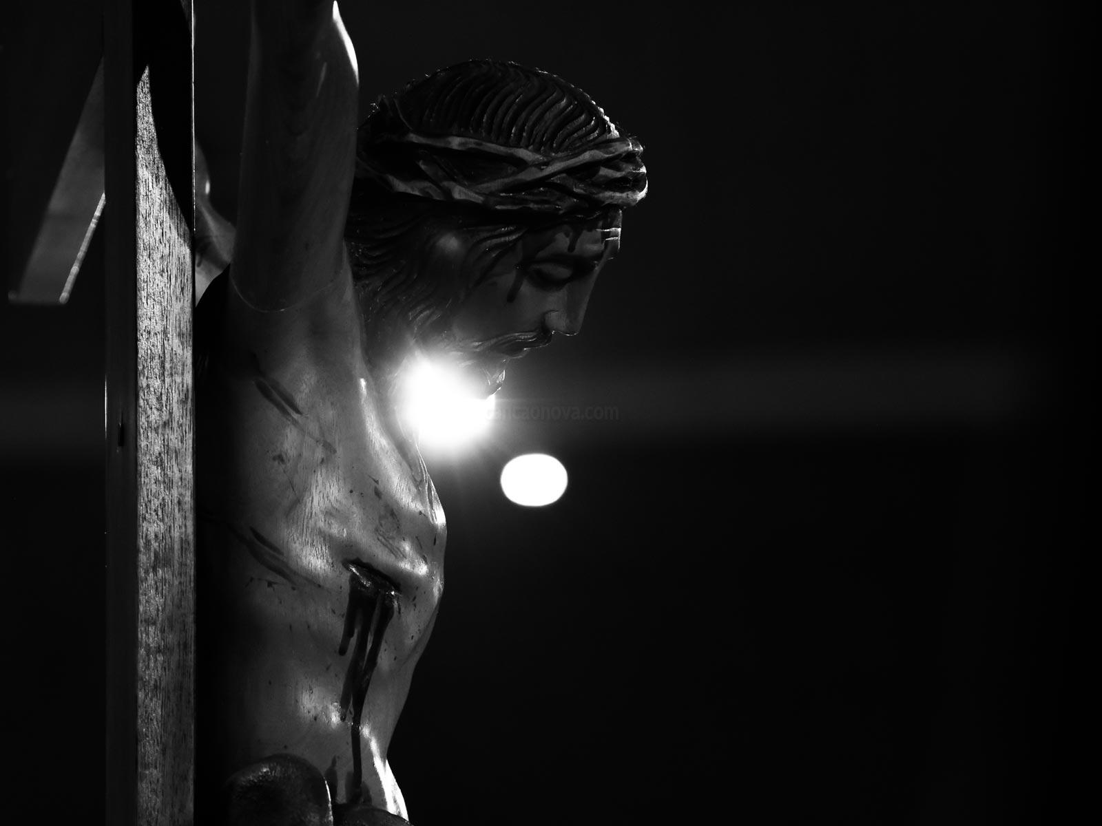 Diferença entre Jesus de Nazaré e Jesus Cristo: quem foi Jesus Cristo?