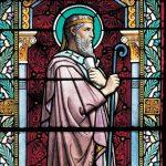Você sabia que Santo Irineu de Lião combateu o gnosticismo?