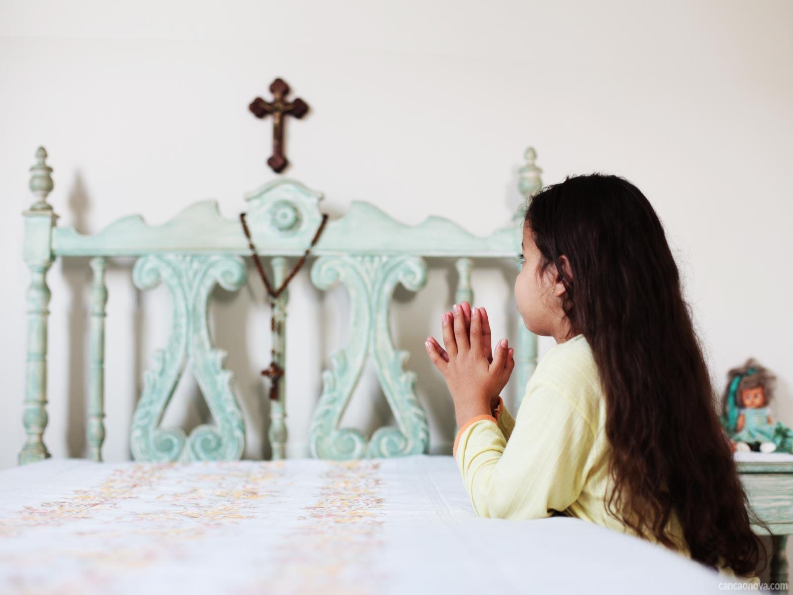 -As-crianças-também-podem-ser-portadoras-da-evangelização