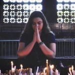 Expressão de fé, devoção e carinho a Padroeira do Brasil