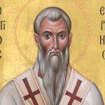 Fique atento, o Gnosticismo é um sério perigo para a nossa fé