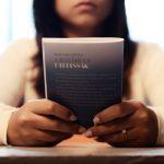 Novena para enfrentar a ansiedade e a depressão - Dia 4