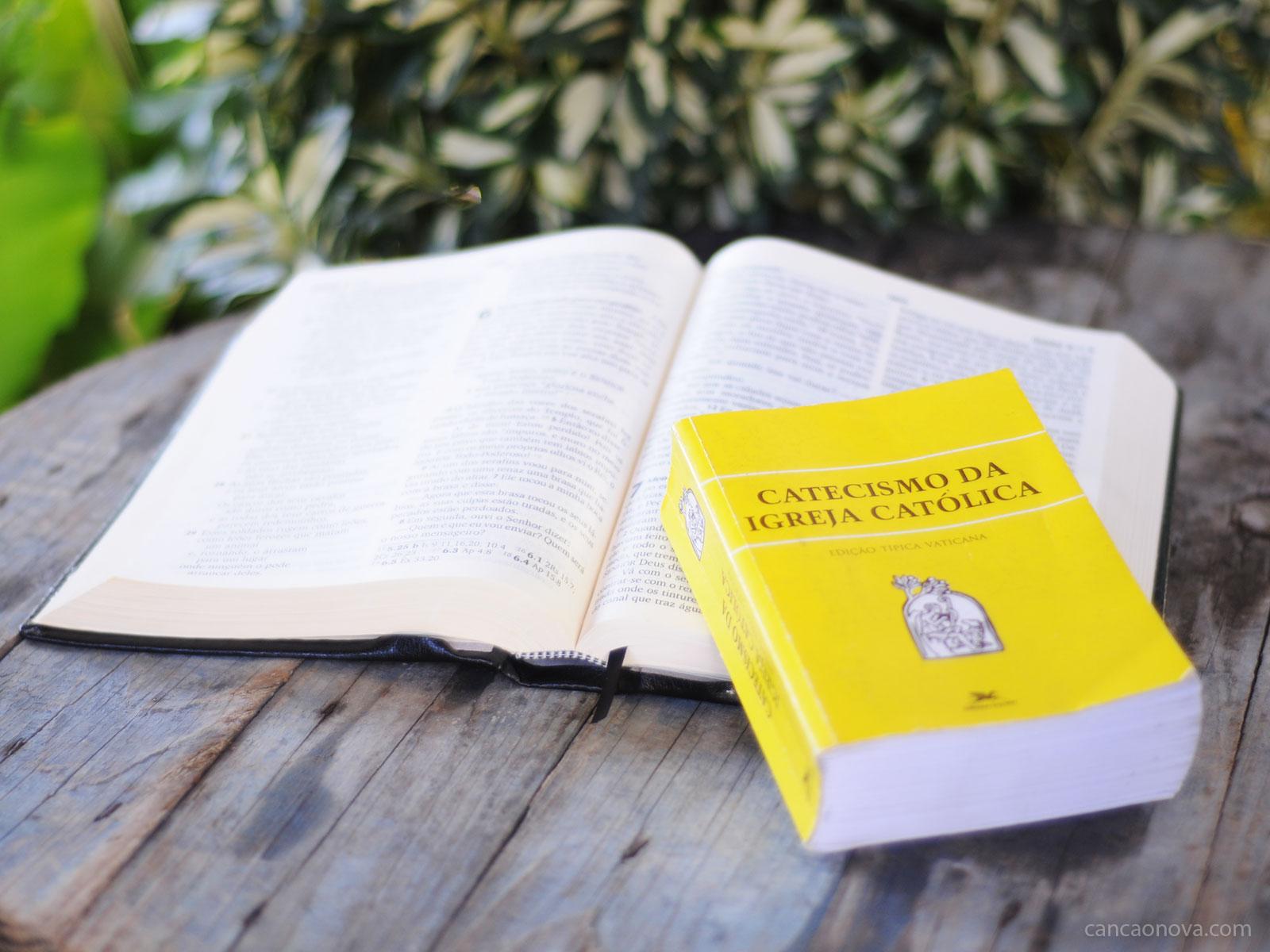 O Cristianismo é a religião da Palavra de Deus? Por quê?