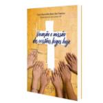 Livro Vocação e Missão dos Cristãos Leigos Hoje