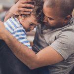 Como ajudar a criança a lidar com o processo de mudança?
