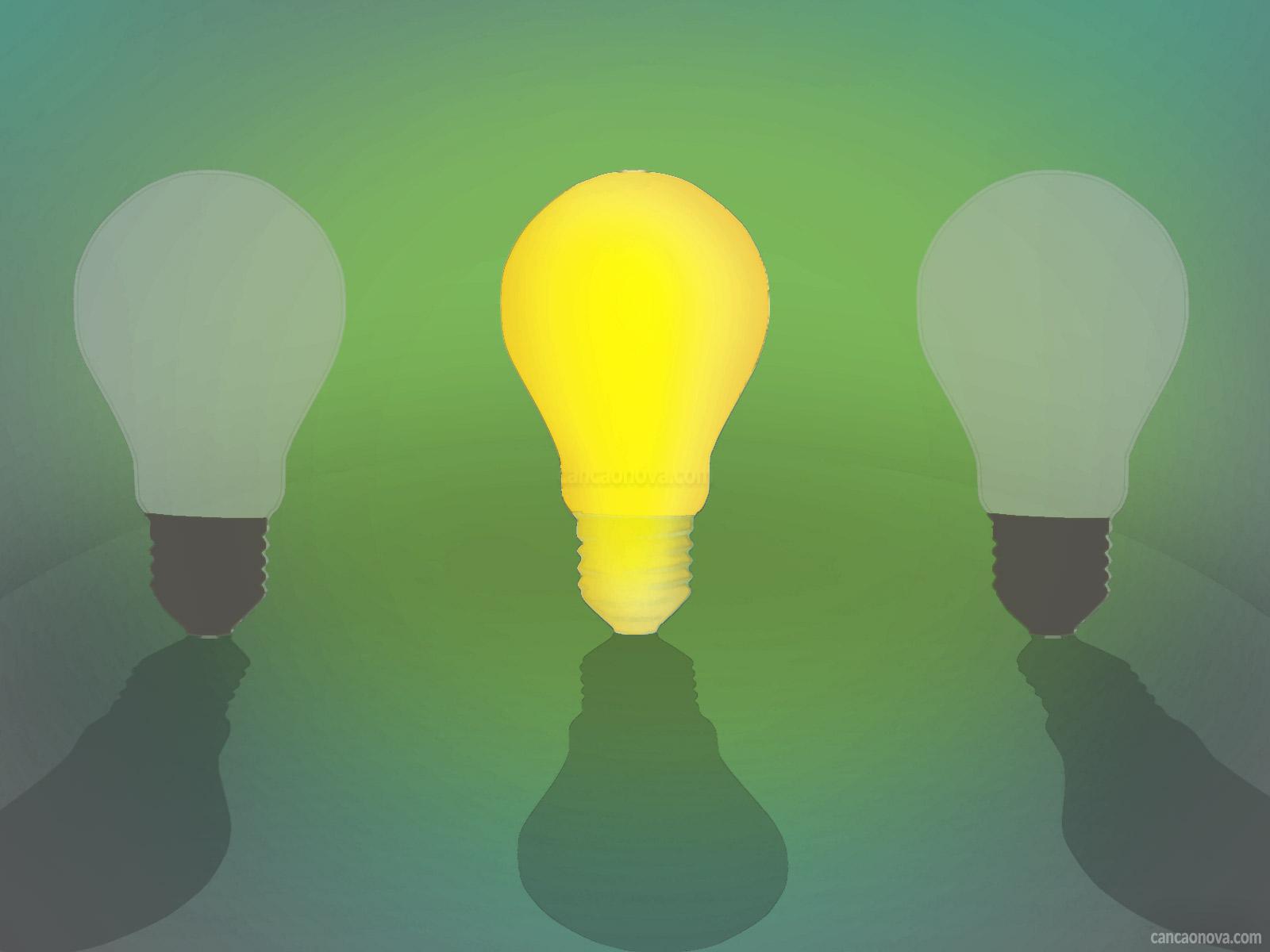 Criatividade: habilidade natural ou fruto do esforço?