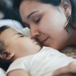 Fertilidade: um projeto de vida?