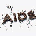 Qual o posicionamento da Igreja em relação à prevenção da AIDS?