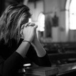 Quarta parte: o sentido da morte para os cristãos