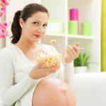 -A-relação-entre-nutrição-e-fertilidade