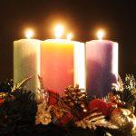 Advento viva o tempo de espera pelo Menino Jesus em família
