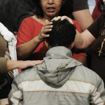 Como o cristão pode afastar o demônio da sua vida