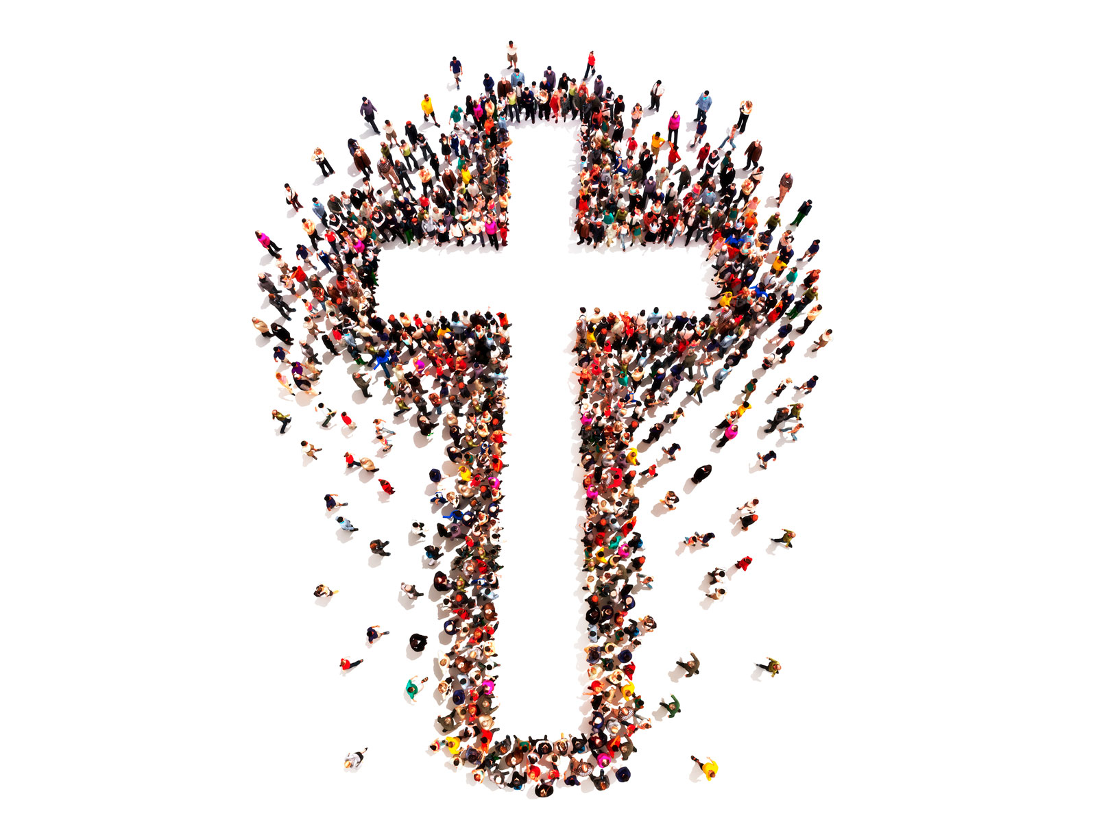 Doutrina-Social-da-Igreja-a-pessoa-humana-no-desígnio-de-amor-de-Deus