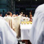 -O-que-é-necessário-para-celebrar-a-Santa-Missa