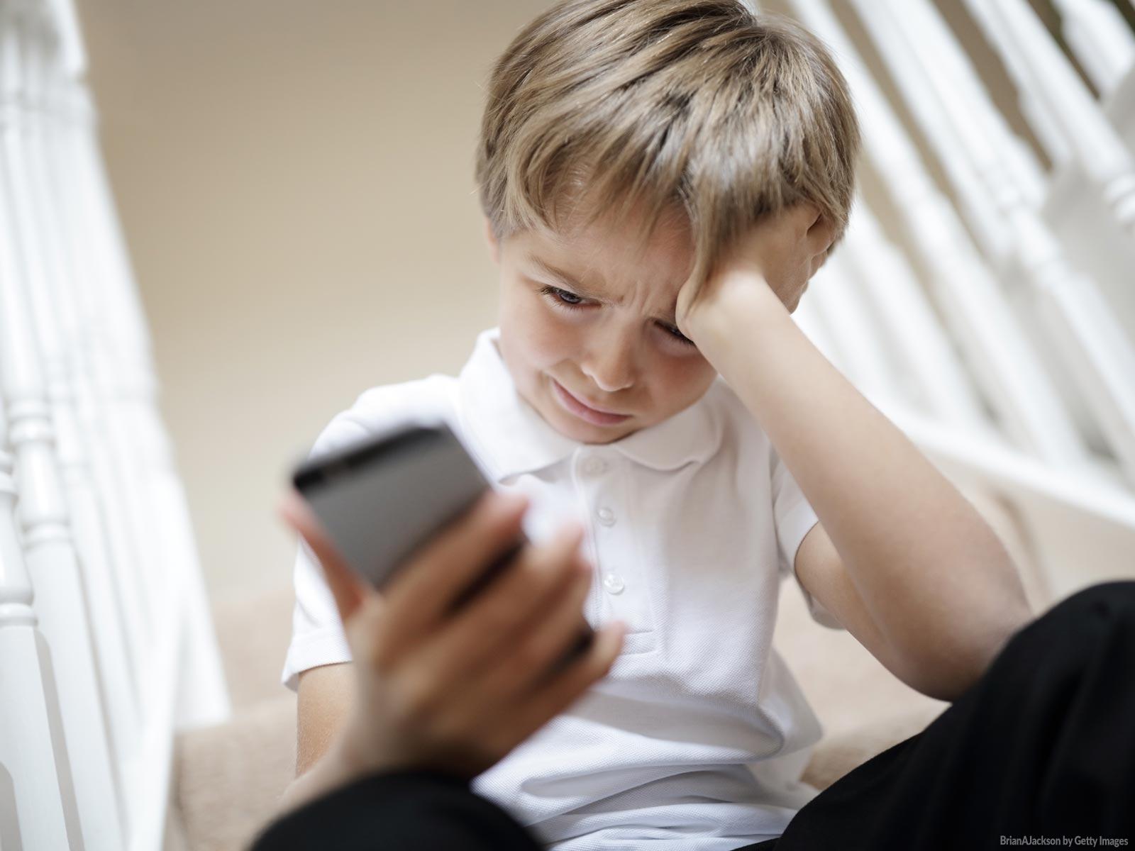 Tecnologia,-crianças,-adolescentes-e-ansiedade-o-que-fazer
