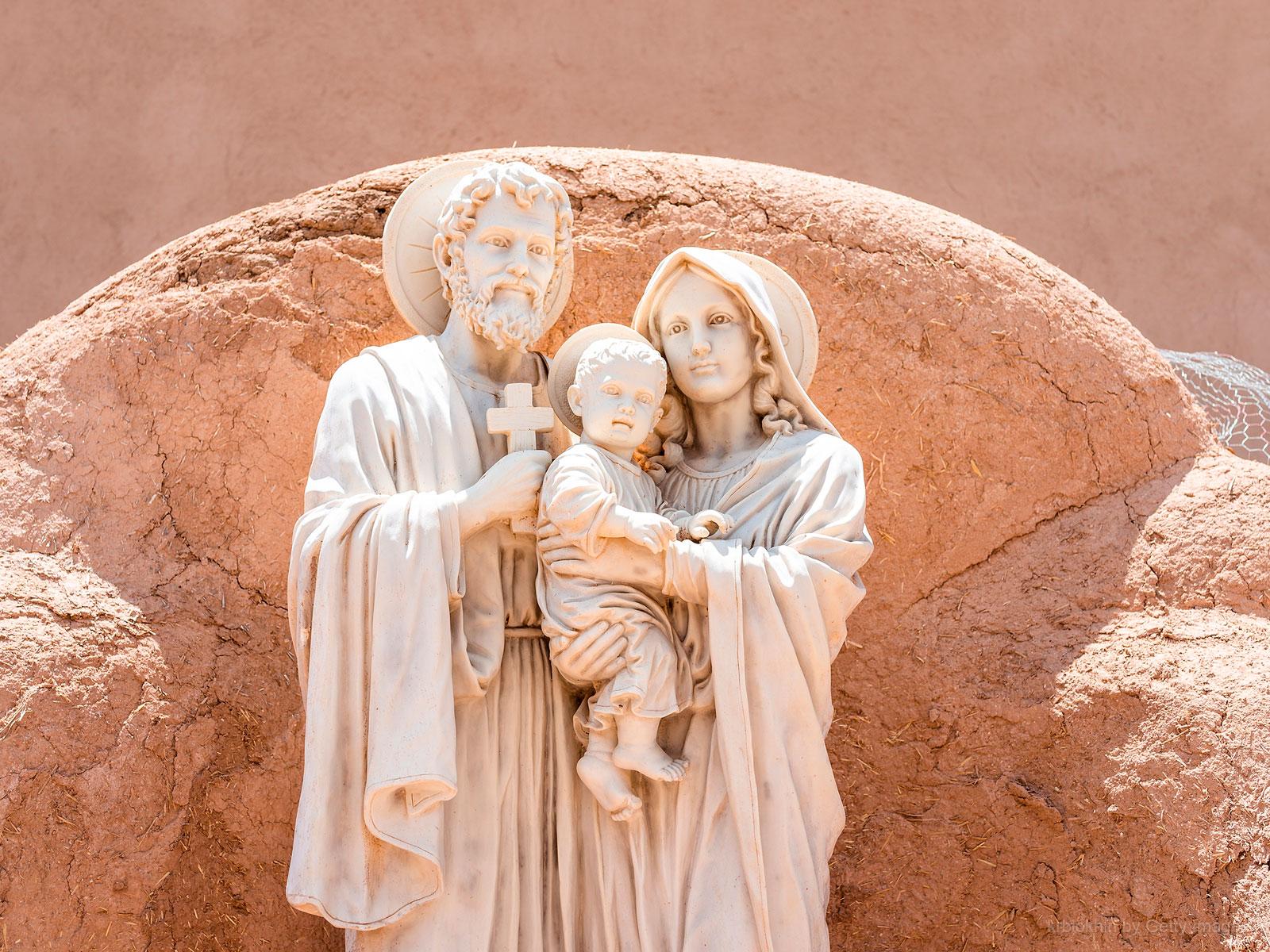 1600x1200--Celebremos-a-festa-da-Sagrada-Família-de-Nazaré