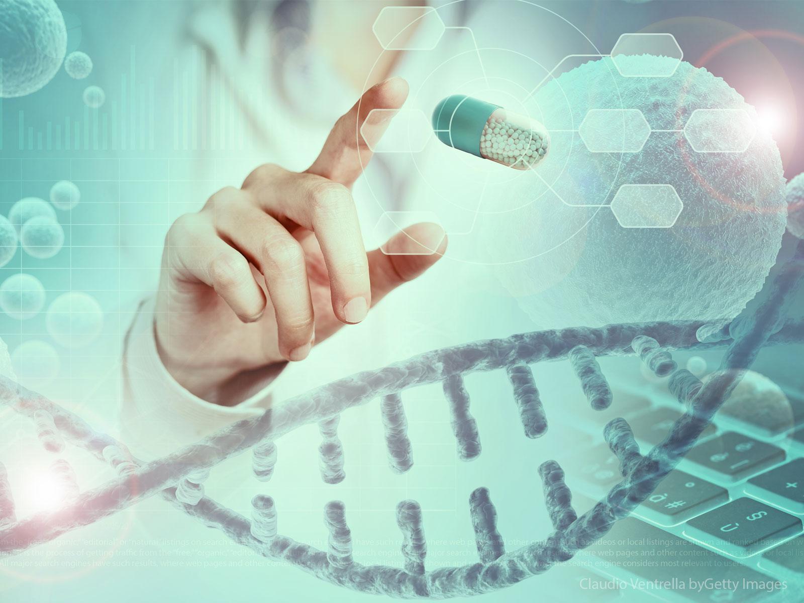 Como é o debate e a presença da Igreja nos debates sobre bioética?