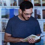 A importância da memória para a vida intelectual
