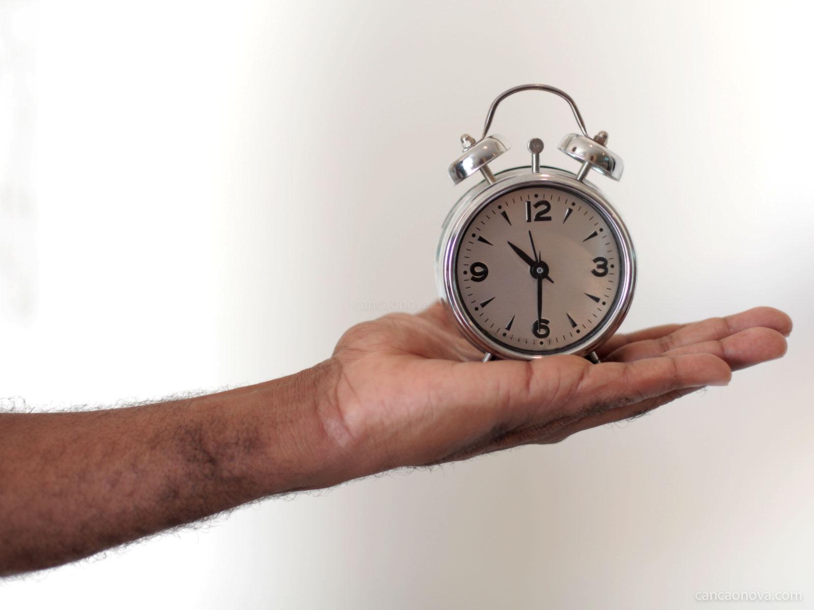 Três cuidados para não perder a produtividade no fim do ano