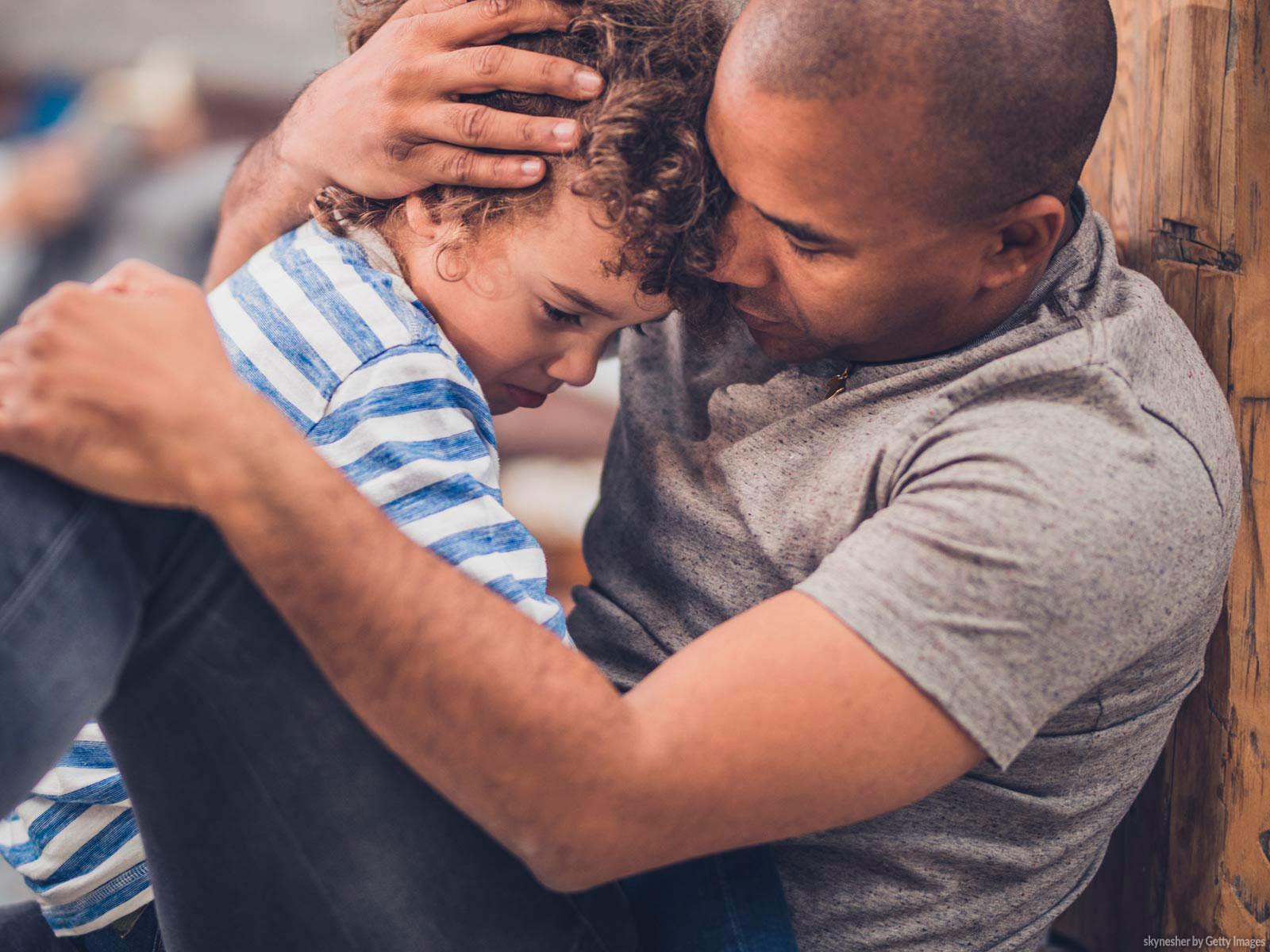 Como-ajudar-a-criança-a-lidar-com-o-processo-de-mudança