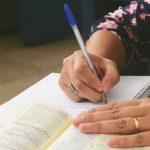 Como se livrar da procrastinação e organizar-se?