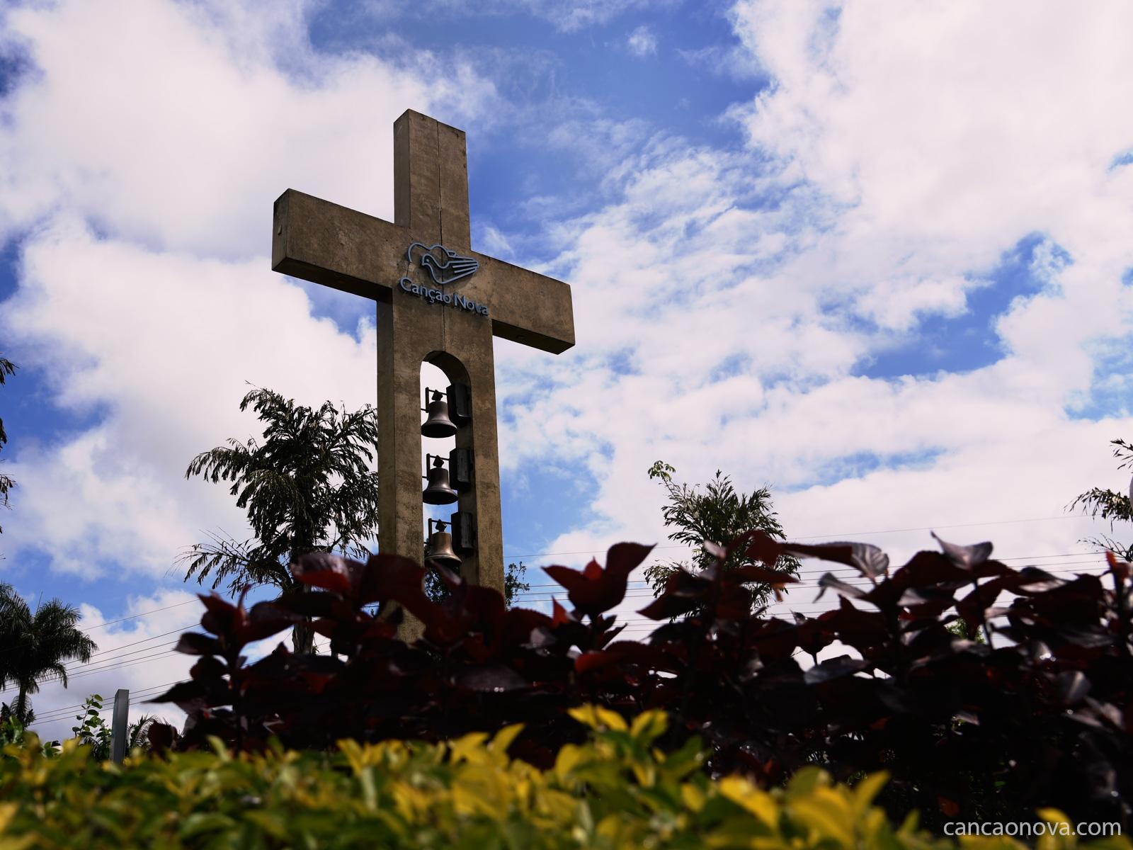 Doutrina-Social-da-igreja-Designio-de-Deus-e-missão-da-igreja.