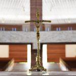 Pode o Corpo de Cristo estar dividido?