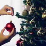 Por que decorar a casa para o Natal