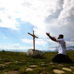 Posso-Ser-Cristão-sem-uma-contínua-conversão-de-vida