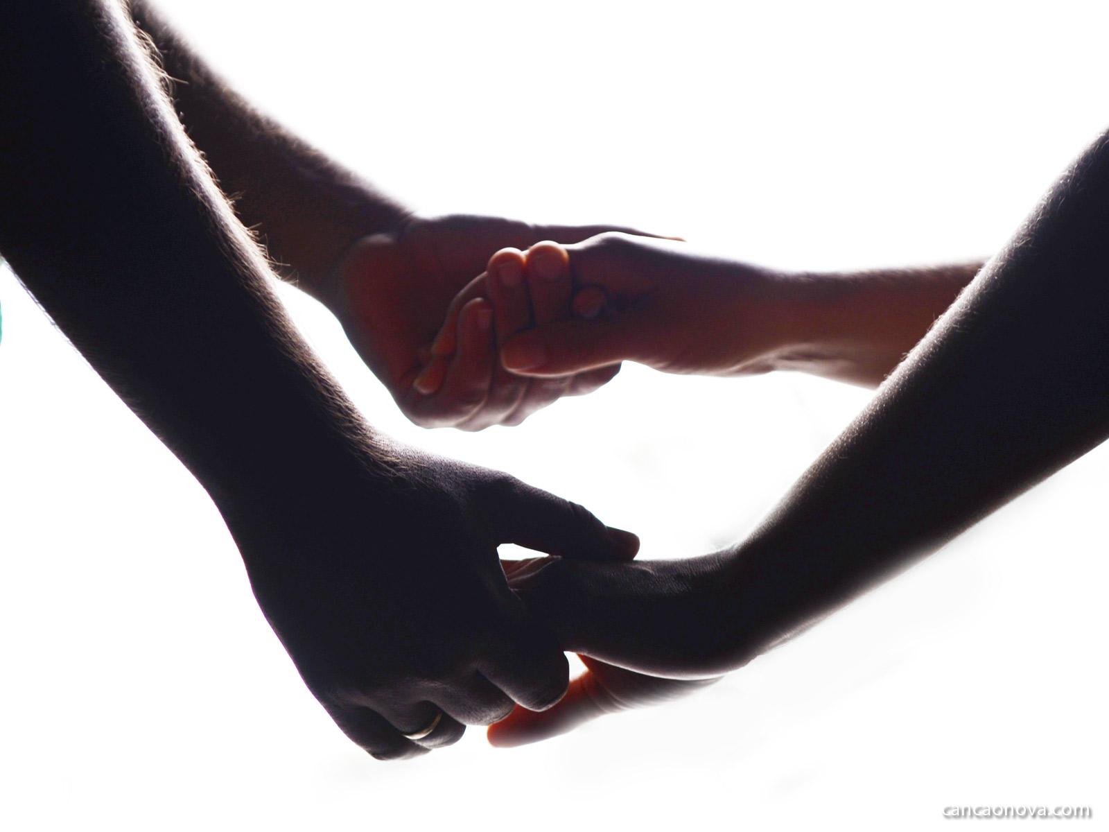 Qual a importância de vivemos a castidade todos os dias