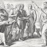 Uma-breve-explanação-acerca-da-dimensão-político-religiosa-no-tempo-de-Jesus