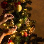 Às vésperas do Natal, como está seu coração para receber Jesus?