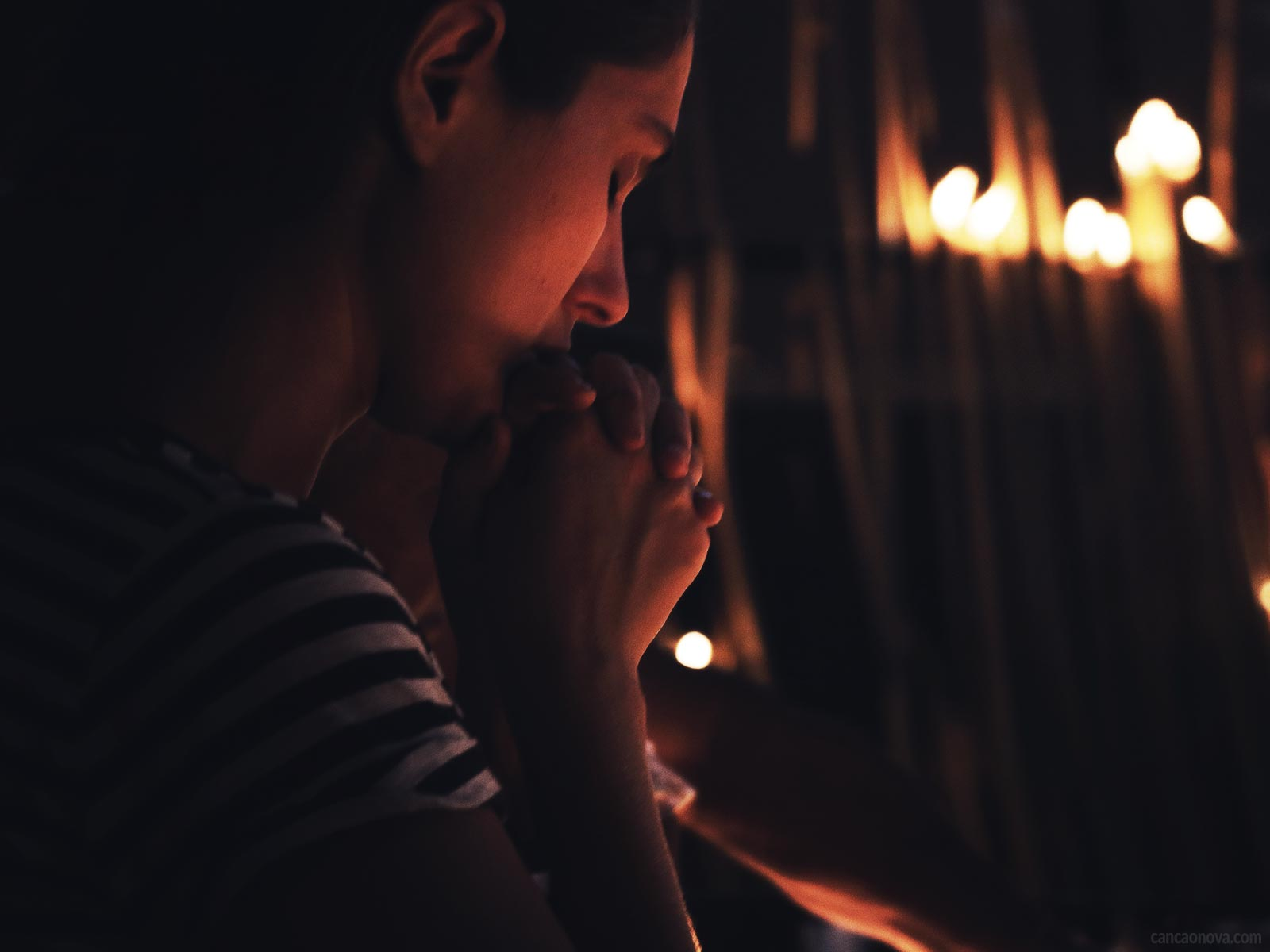 Dia Mundial da Religião: você tem feito a diferença no mundo?