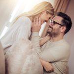 O ato sexual deve ser uma celebração de cumplicidade e reciprocidade