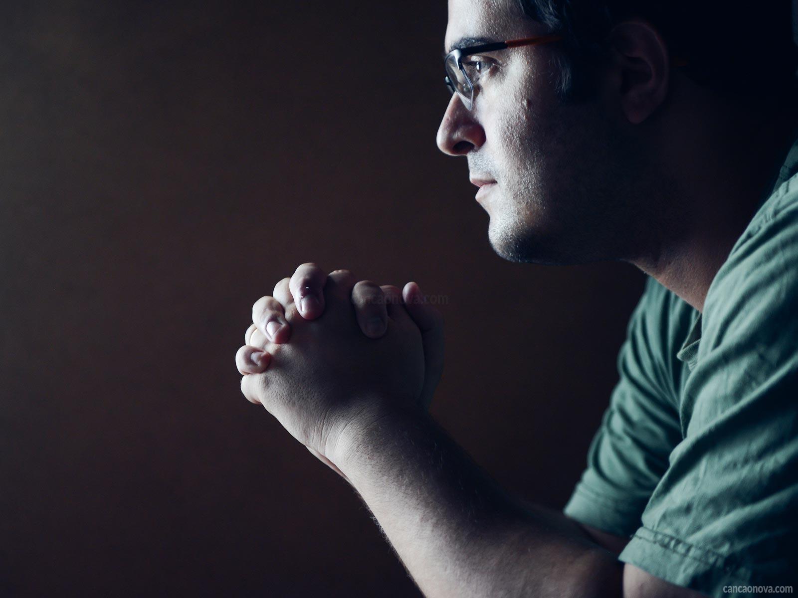 Como ser cristão no terceiro milênio