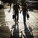 As quatro verdades imutáveis de  um relacionamento