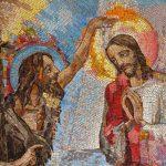 Entendendo-a-diferença-entre-batismo-feito-por-João-e-o-feito-por-Jesus