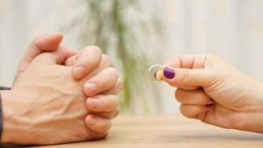 Por que os casamentos não duram mais como antes?