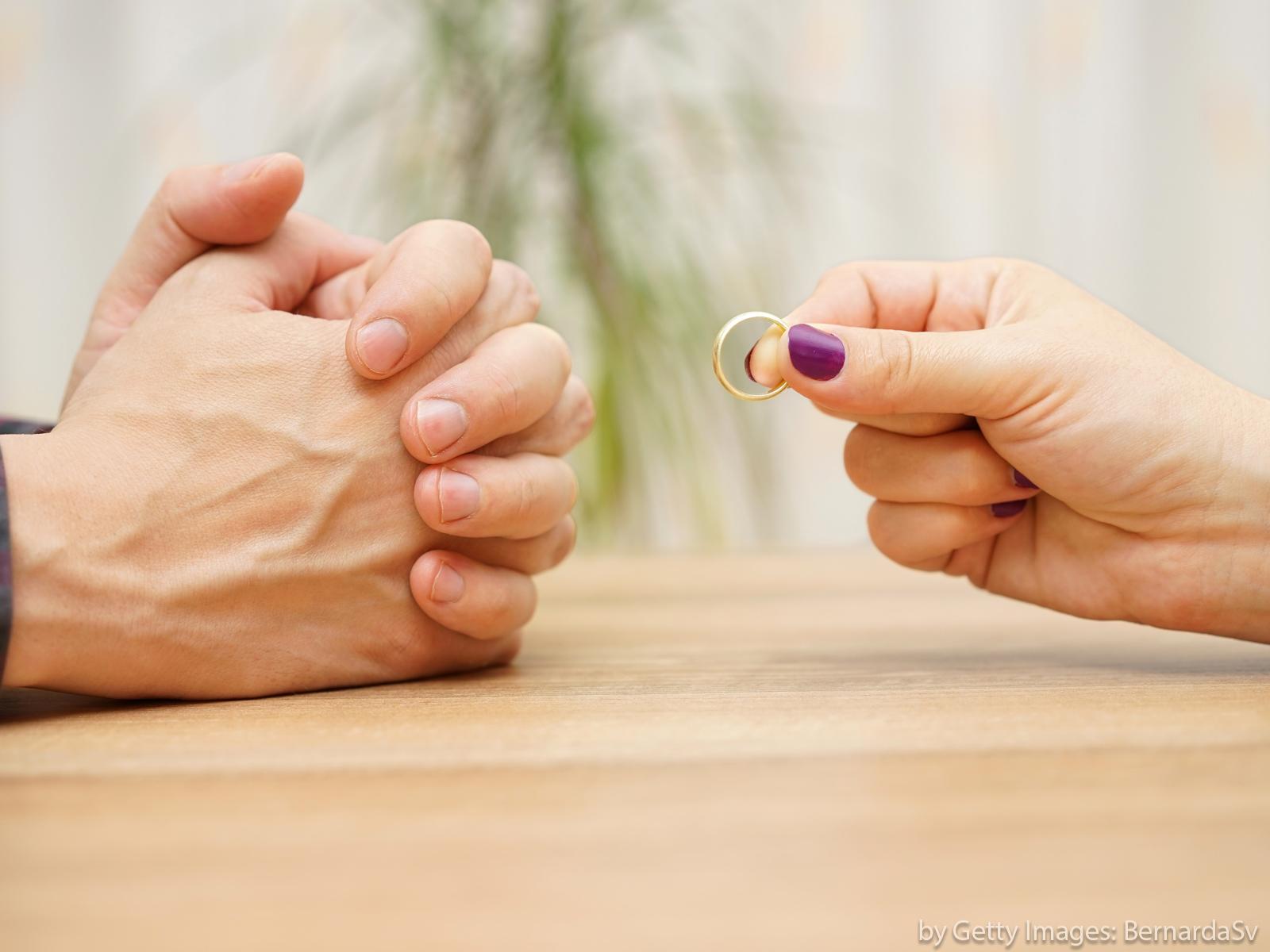Por-que-os-casamentos-não-duram-mais-como-antes