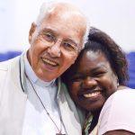 25 anos de vida missionária na Comunidade Canção Nova