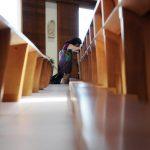 Terceiro-mandamento,-um-convite-a-oração