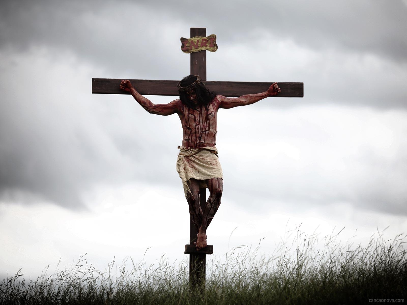A fé na Encarnação do Filho de Deus segundo a Igreja